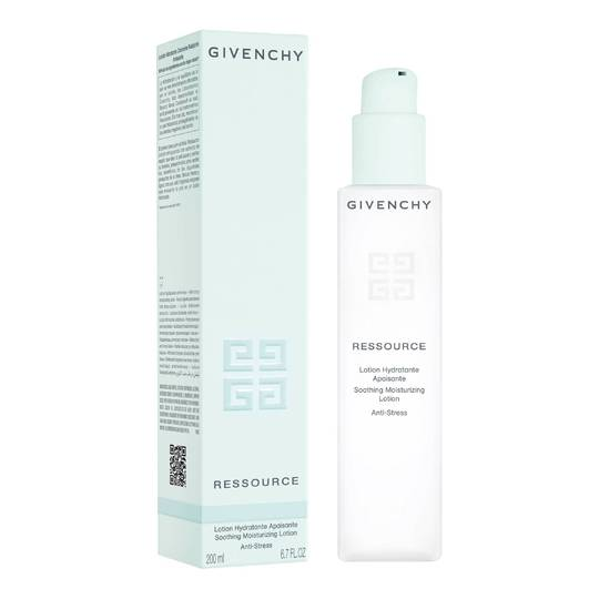 GIVENCHY RESSOURCE LOTION