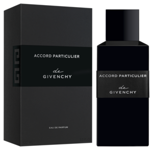 Givenchy ACCORD PARTICULIER EAU DE PARFUM