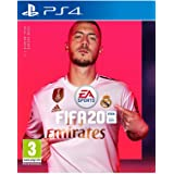 SONY PS4 FIFA 20 (GAME)