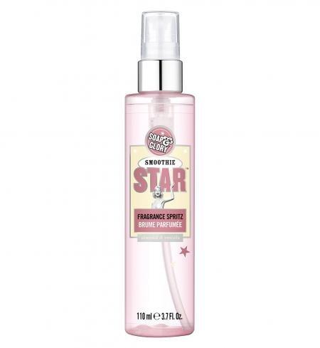 Soap & Glory Smoothie Star Body Mist 110ml