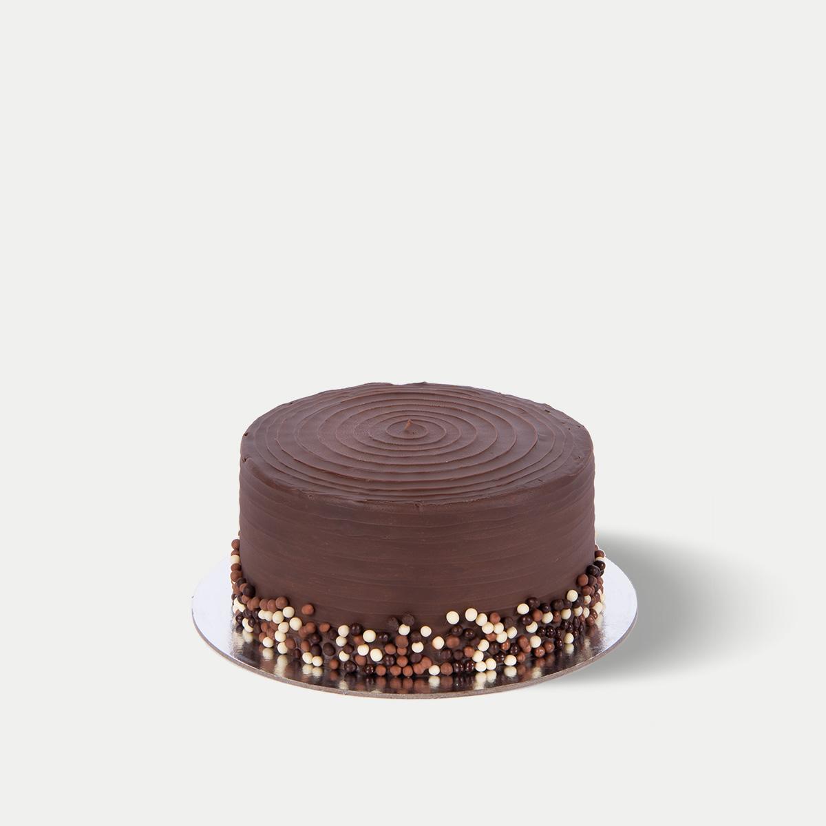 BELGIAN CHOCOLATE 1 KG