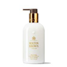 Molton Brown Mesmerising Oudh Accord & Gold Body Lotion 300ml