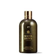 Molton Brown Labdanum Dusk Shower Gel