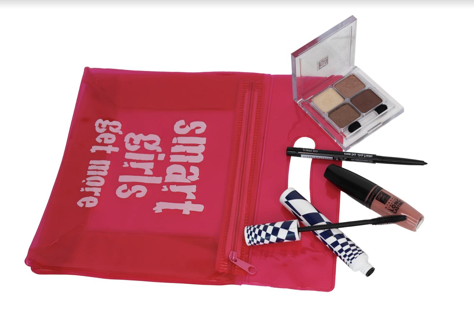 The Ramadan Beauty Kit