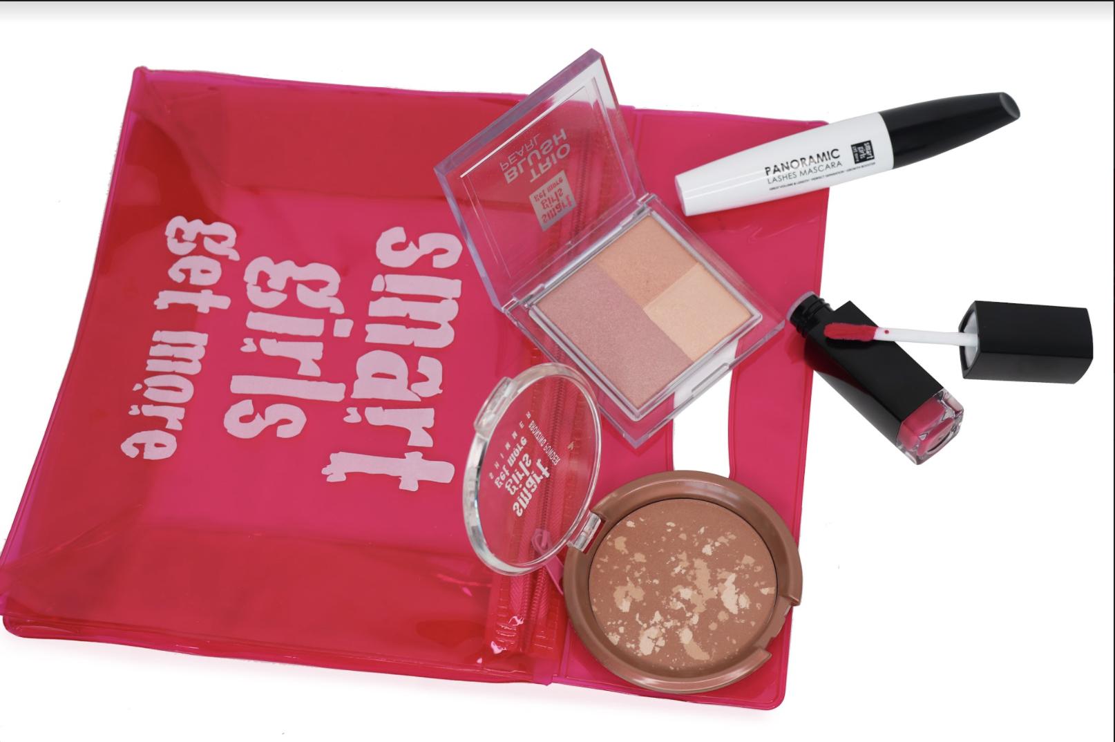 Summer Beauty Kit