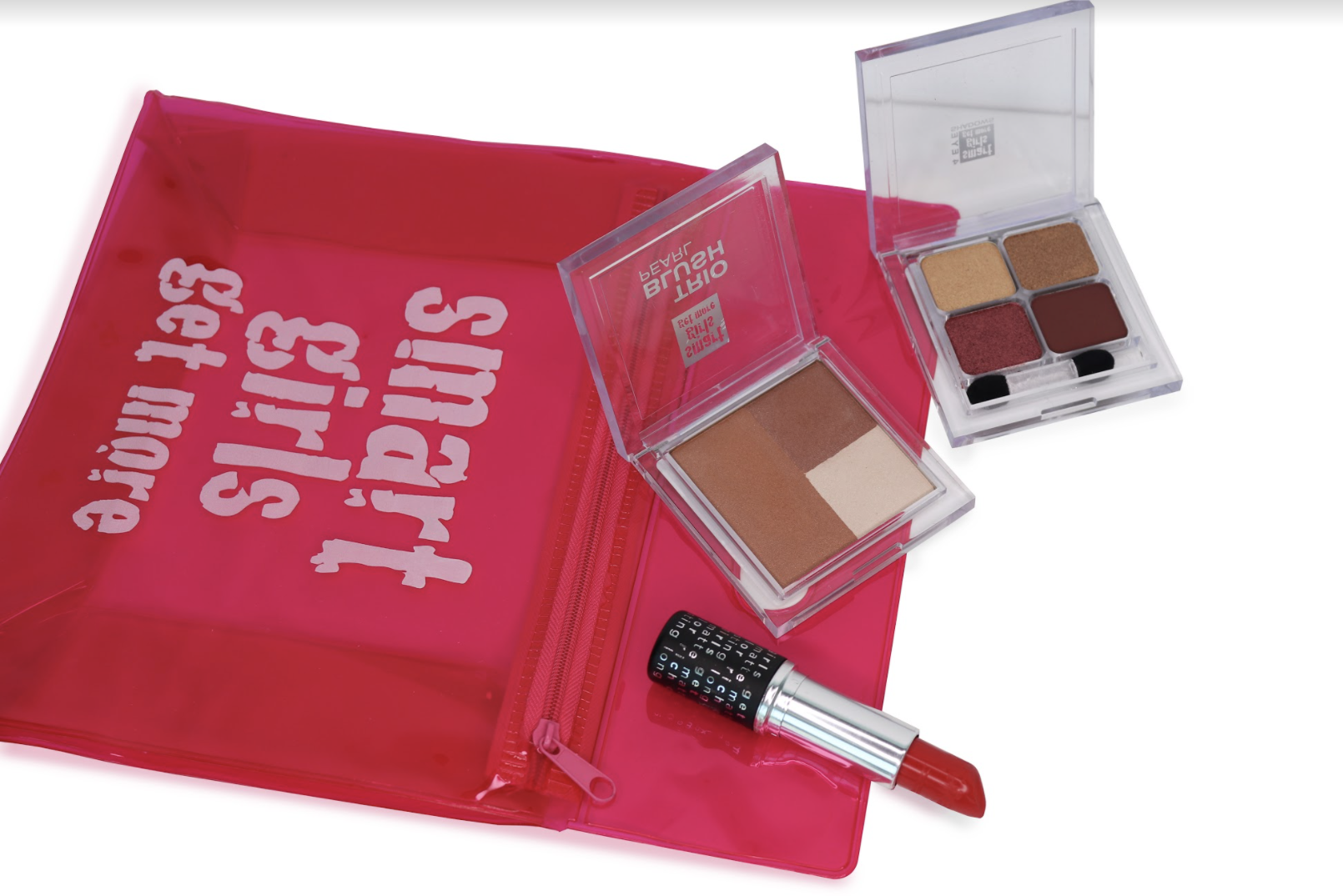 Eid Makeup Kit