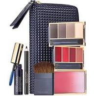 Estee Lauder Travel In Color Makeup Palette