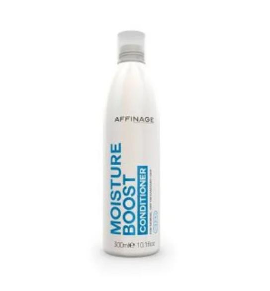 Moisture Boost Conditioner